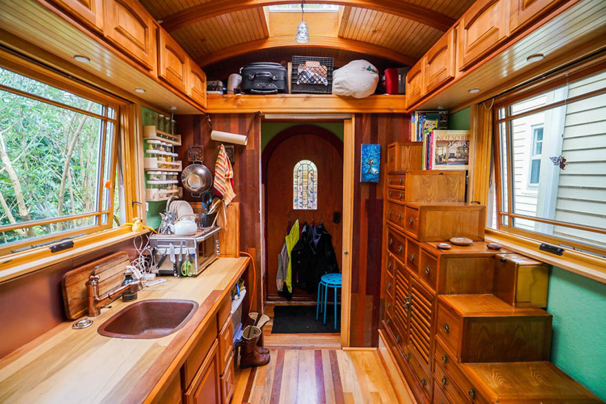 persone-che-vivono-in-mini-case-mobili-12
