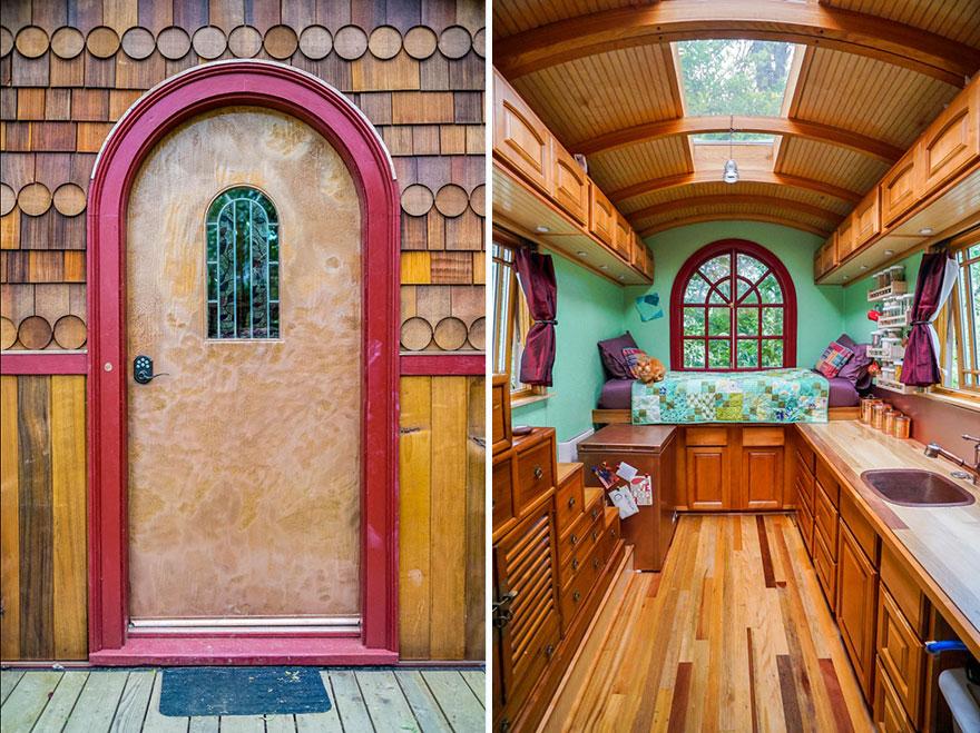 persone-che-vivono-in-mini-case-mobili-13