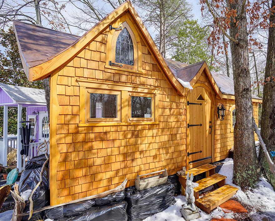 persone-che-vivono-in-mini-case-mobili-15