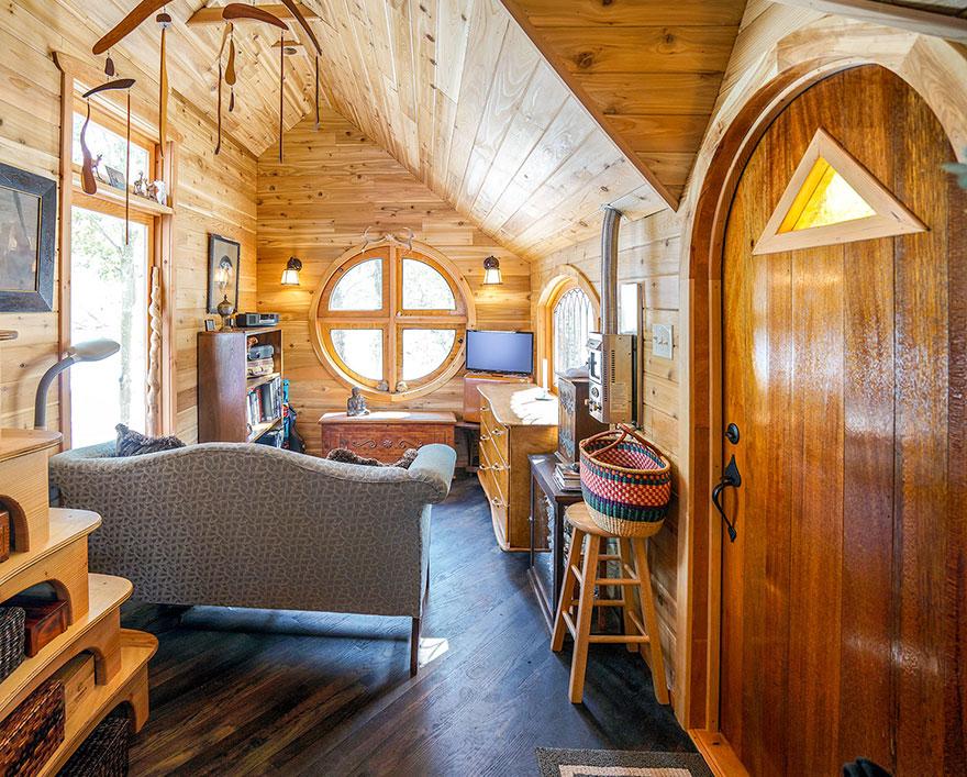persone-che-vivono-in-mini-case-mobili-16