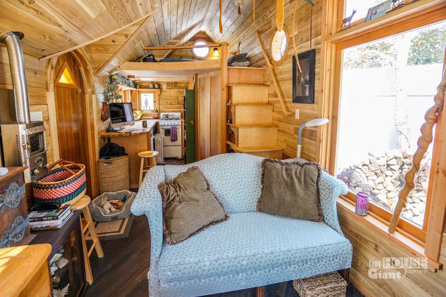 persone-che-vivono-in-mini-case-mobili-17