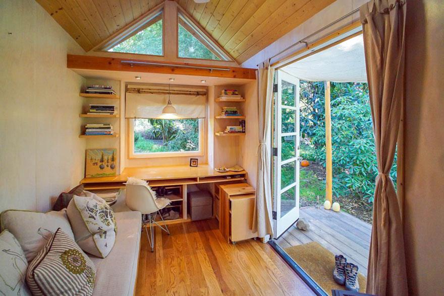 persone-che-vivono-in-mini-case-mobili-21