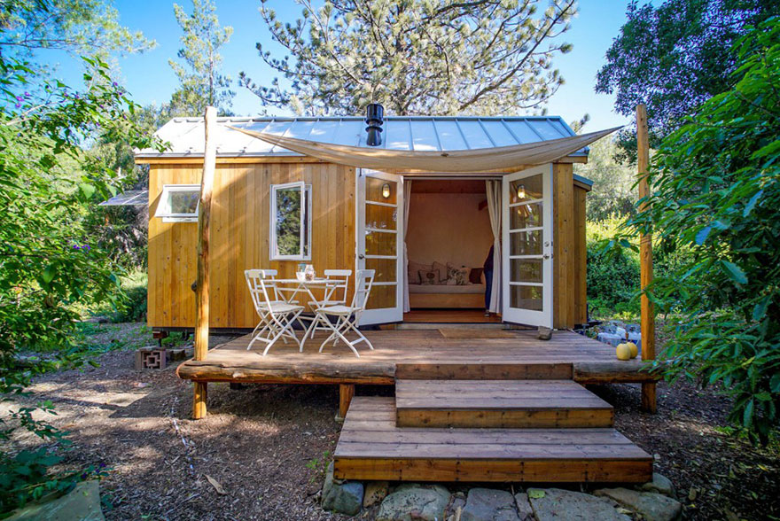 persone-che-vivono-in-mini-case-mobili-22