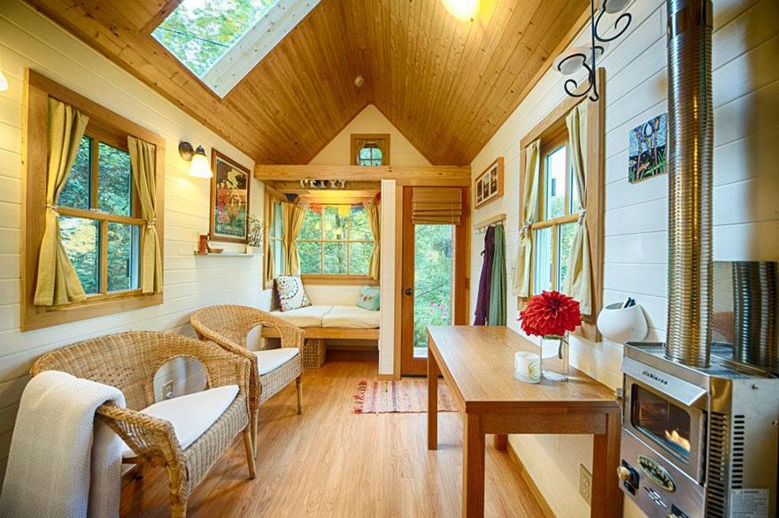 persone-che-vivono-in-mini-case-mobili-25
