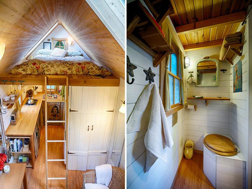 persone-che-vivono-in-mini-case-mobili-26
