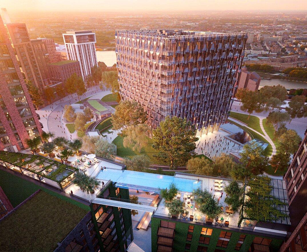piscina-di-vetro-trasparente-sospesa-cielo-sky-pool-embassy-gardens-2