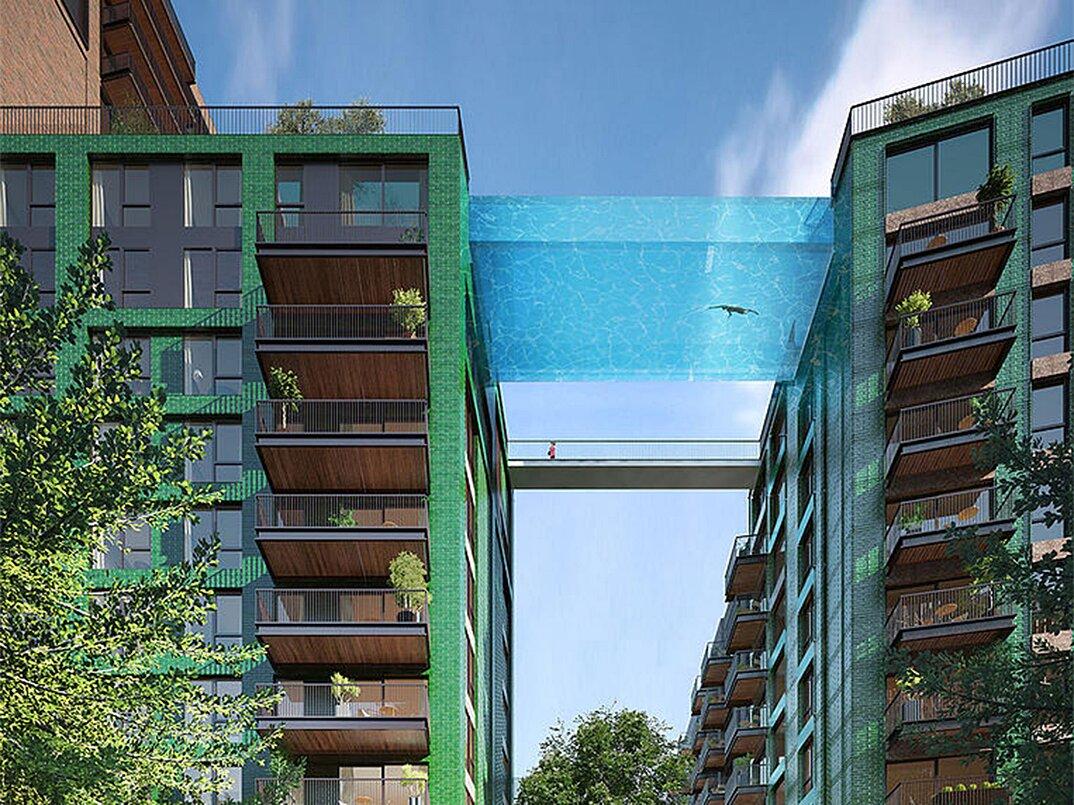piscina-di-vetro-trasparente-sospesa-cielo-sky-pool-embassy-gardens-3