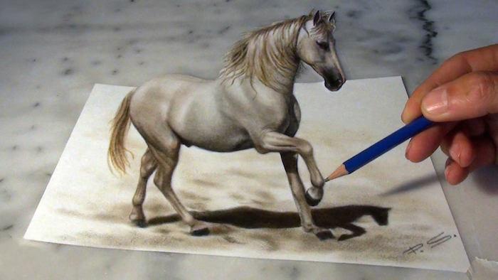 pittura-3d-stefan-pabst-4