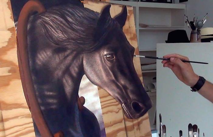 pittura-3d-stefan-pabst-8