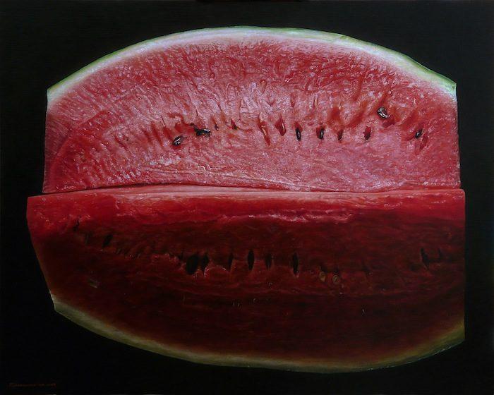 pittura-iperrealista-dipinti-olio-nature-morte-emanuele-dascanio-01