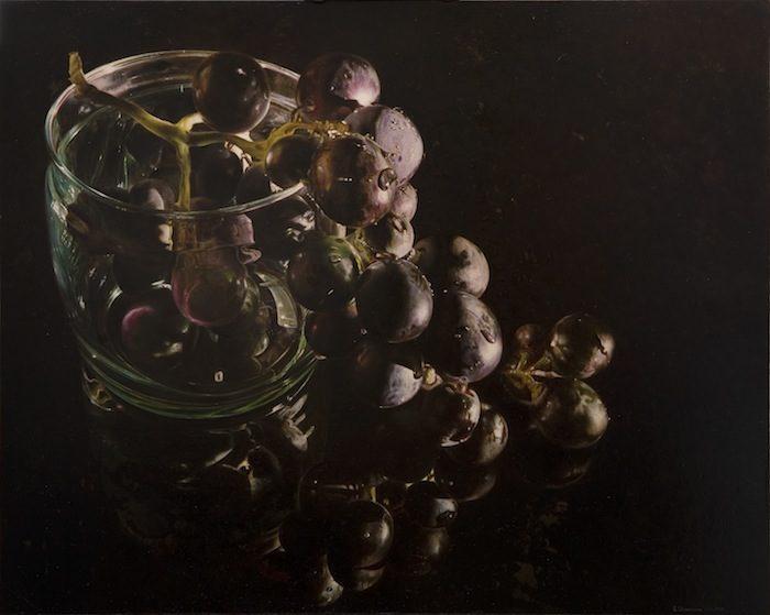 pittura-iperrealista-dipinti-olio-nature-morte-emanuele-dascanio-02