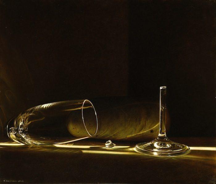 pittura-iperrealista-dipinti-olio-nature-morte-emanuele-dascanio-04