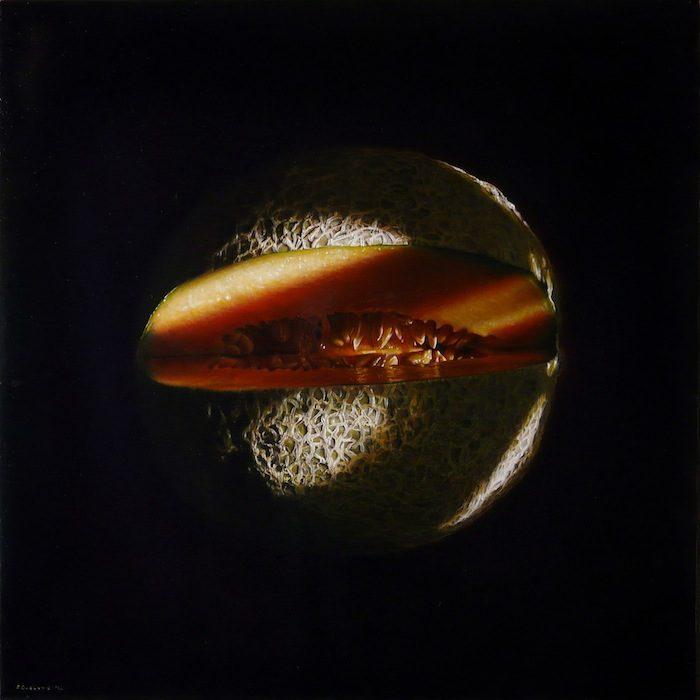 pittura-iperrealista-dipinti-olio-nature-morte-emanuele-dascanio-05