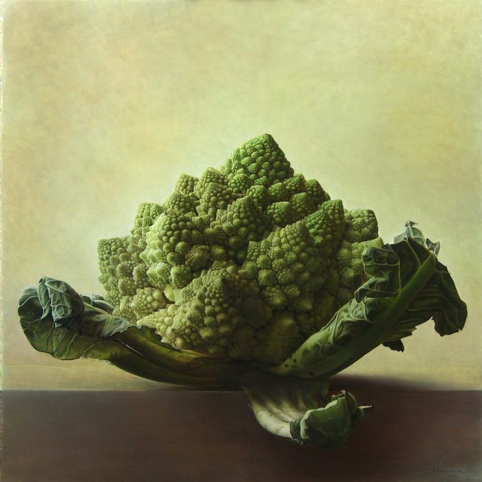pittura-iperrealista-dipinti-olio-nature-morte-emanuele-dascanio-06