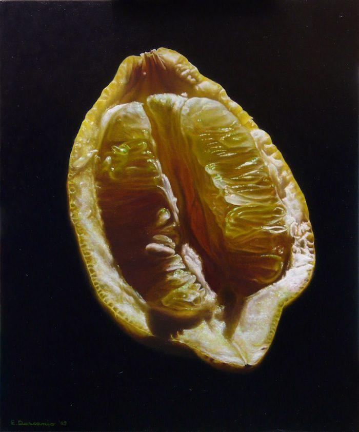 pittura-iperrealista-dipinti-olio-nature-morte-emanuele-dascanio-07