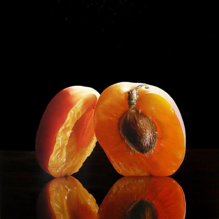 pittura-iperrealista-dipinti-olio-nature-morte-emanuele-dascanio-08
