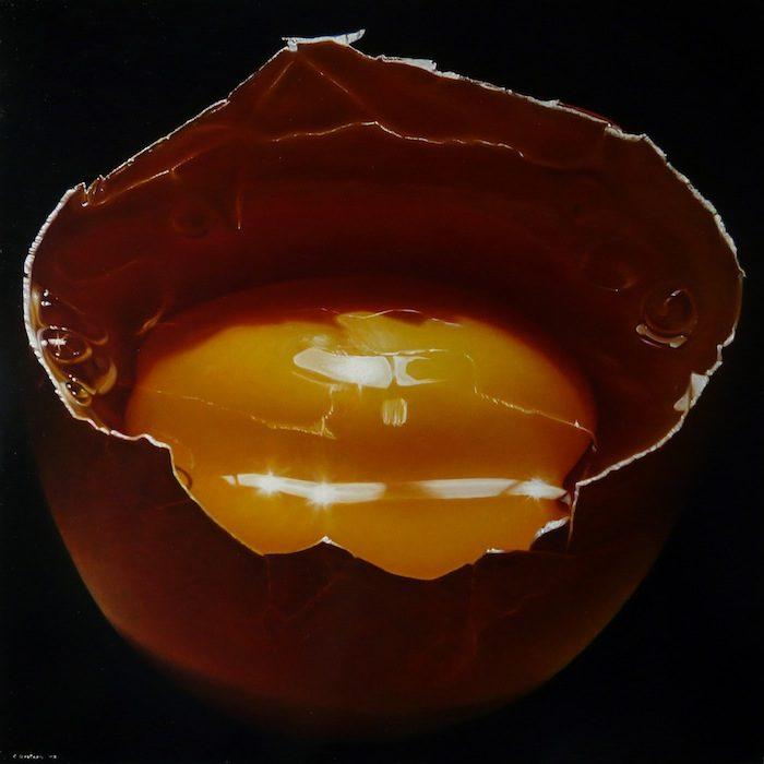 pittura-iperrealista-dipinti-olio-nature-morte-emanuele-dascanio-09