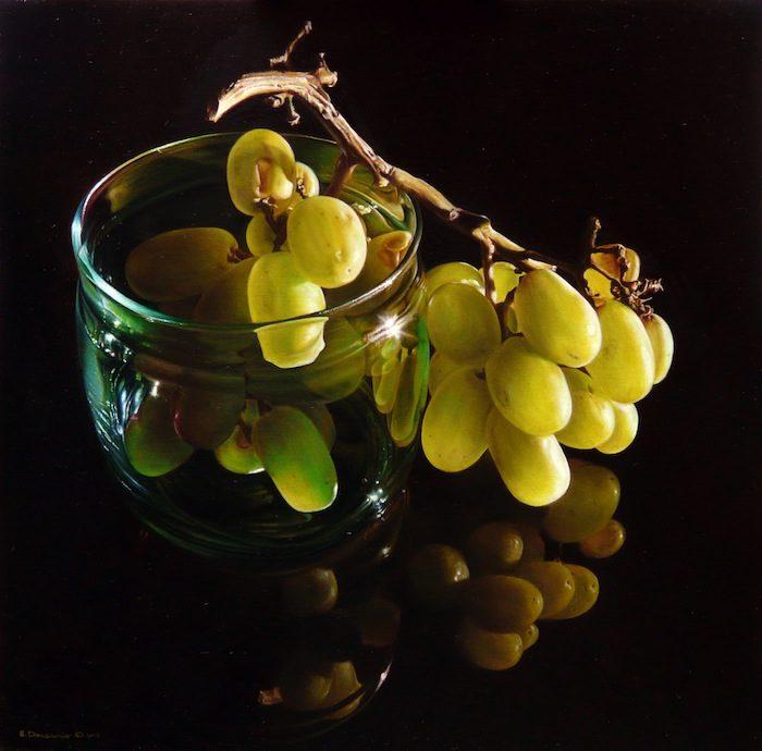 pittura-iperrealista-dipinti-olio-nature-morte-emanuele-dascanio-10