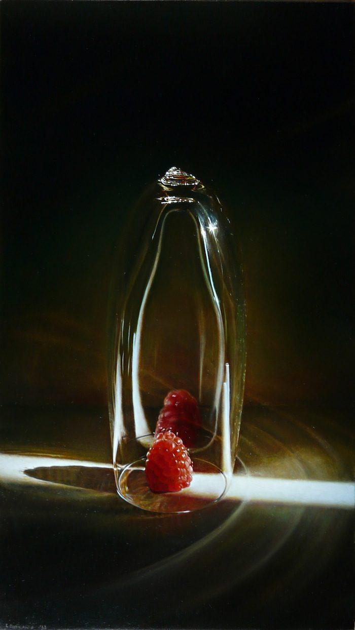 pittura-iperrealista-dipinti-olio-nature-morte-emanuele-dascanio-11