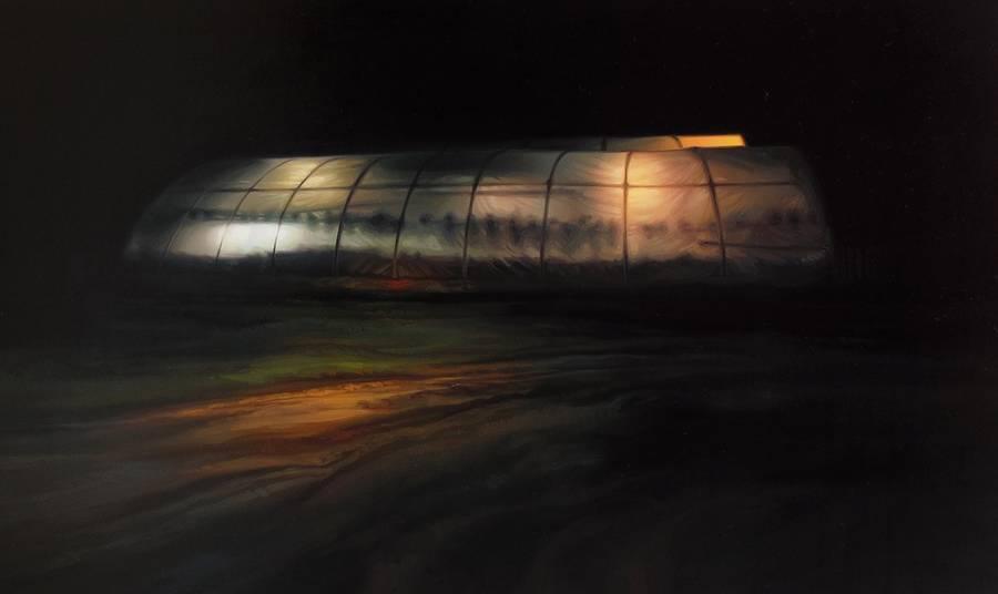 pittura-iperrealista-scene-notturne-luci-arte-sarah-williams-06