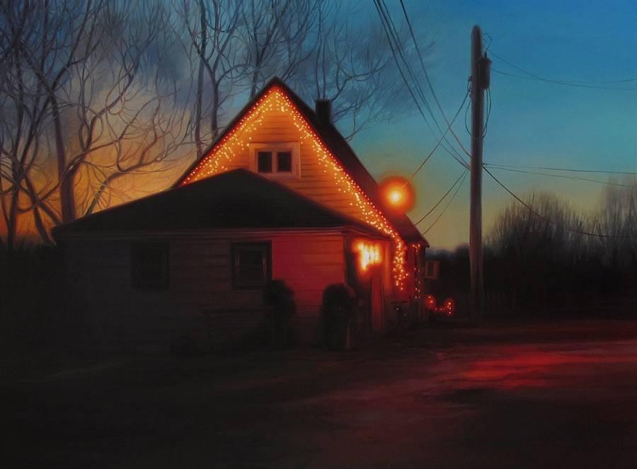 pittura-iperrealista-scene-notturne-luci-arte-sarah-williams-07