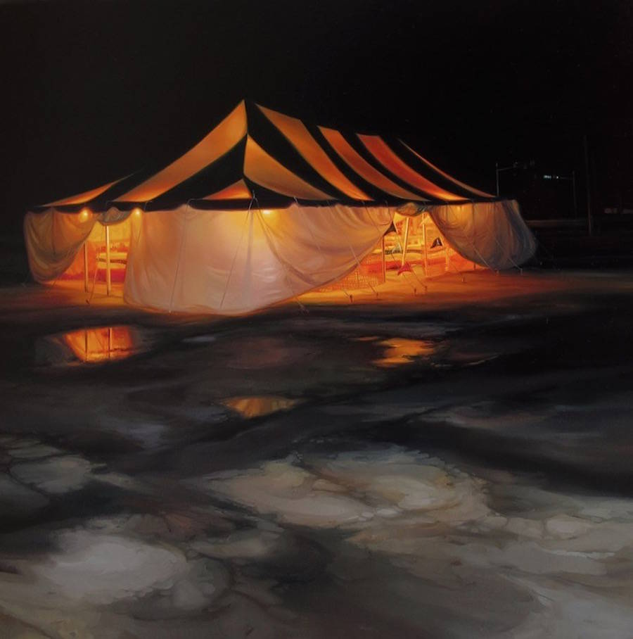 pittura-iperrealista-scene-notturne-luci-arte-sarah-williams-09