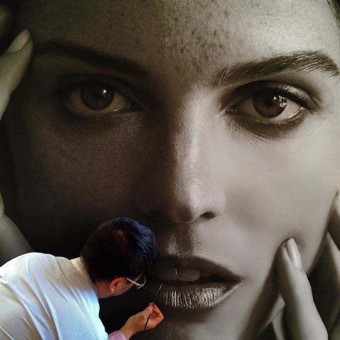pittura-iperrealistica-realismo-fotografico-arte-hirothropologie-01