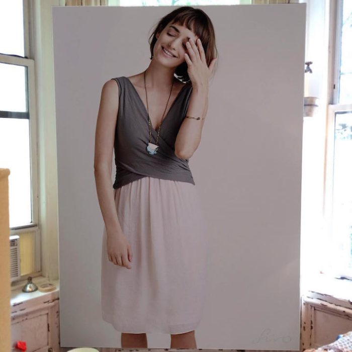 pittura-iperrealistica-realismo-fotografico-arte-hirothropologie-03
