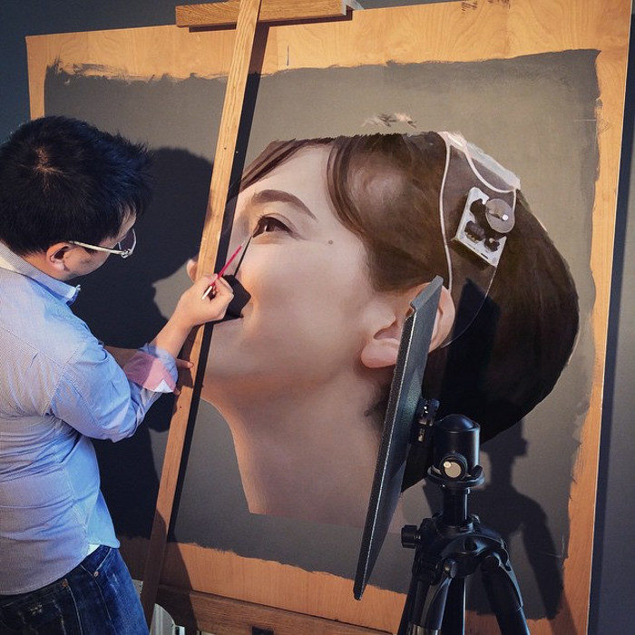 pittura-iperrealistica-realismo-fotografico-arte-hirothropologie-04