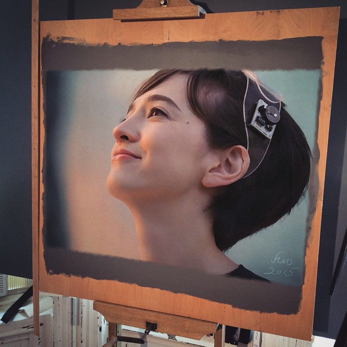 pittura-iperrealistica-realismo-fotografico-arte-hirothropologie-05