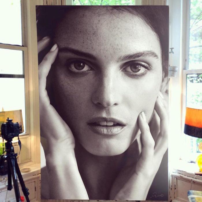 pittura-iperrealistica-realismo-fotografico-arte-hirothropologie-06
