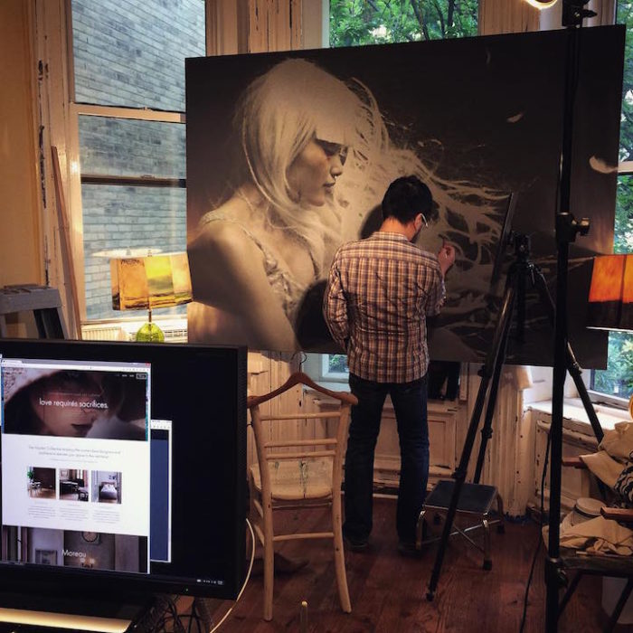 pittura-iperrealistica-realismo-fotografico-arte-hirothropologie-09