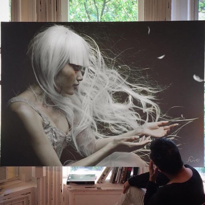 pittura-iperrealistica-realismo-fotografico-arte-hirothropologie-10