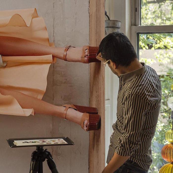 pittura-iperrealistica-realismo-fotografico-arte-hirothropologie-12