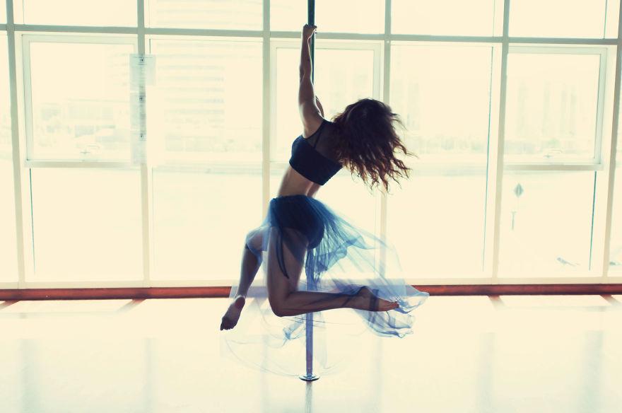 pole-dance-fotografie-02