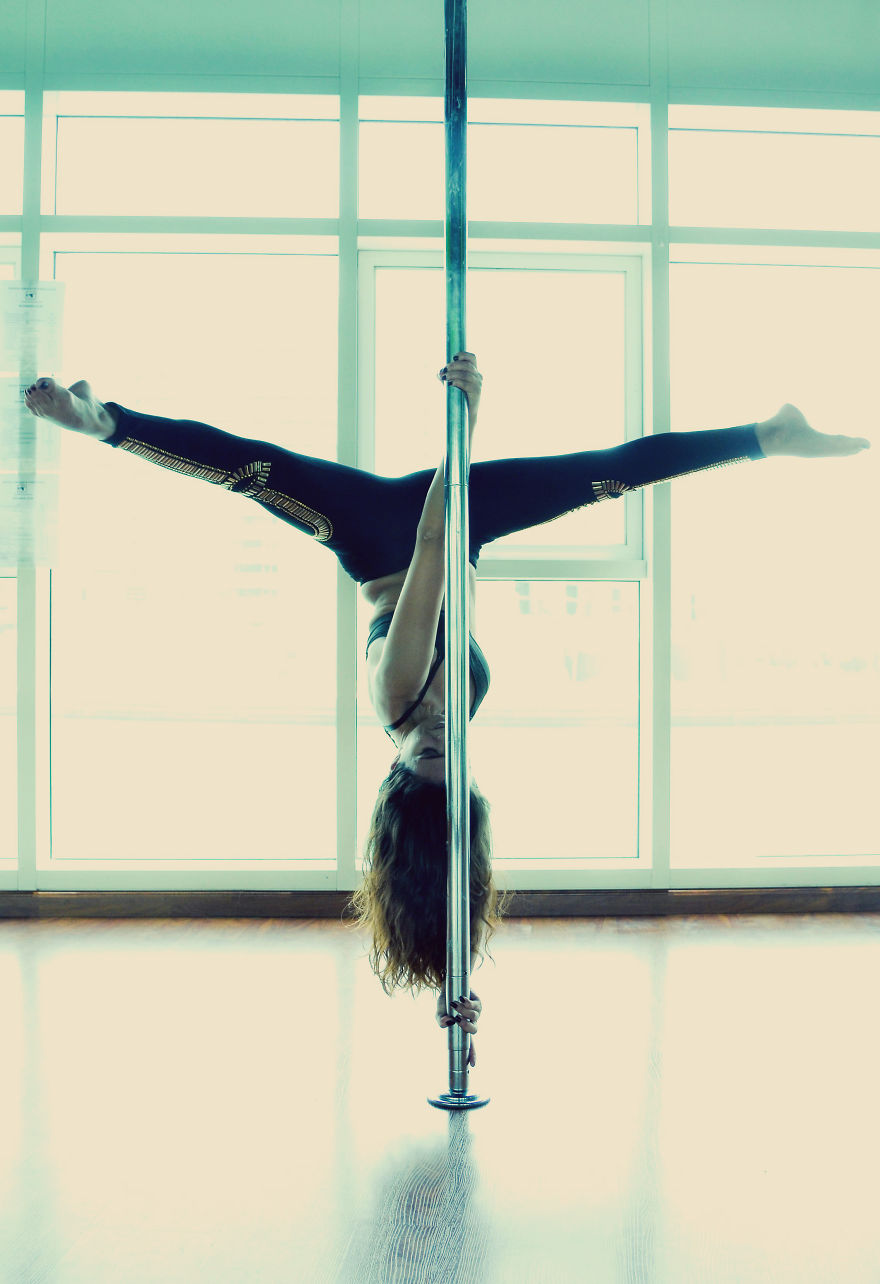 pole-dance-fotografie-06