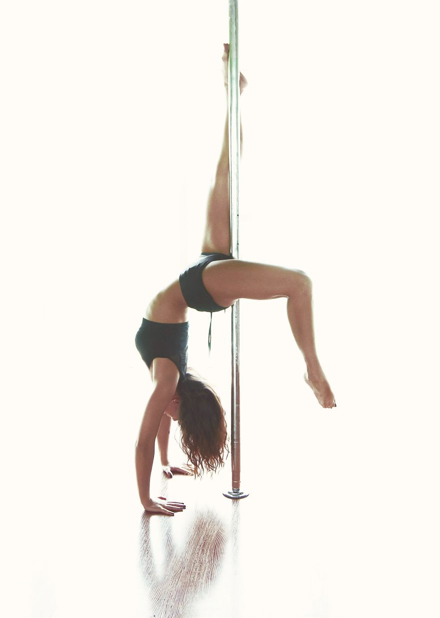 pole-dance-fotografie-07