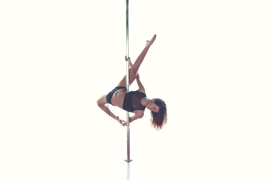 pole-dance-fotografie-09