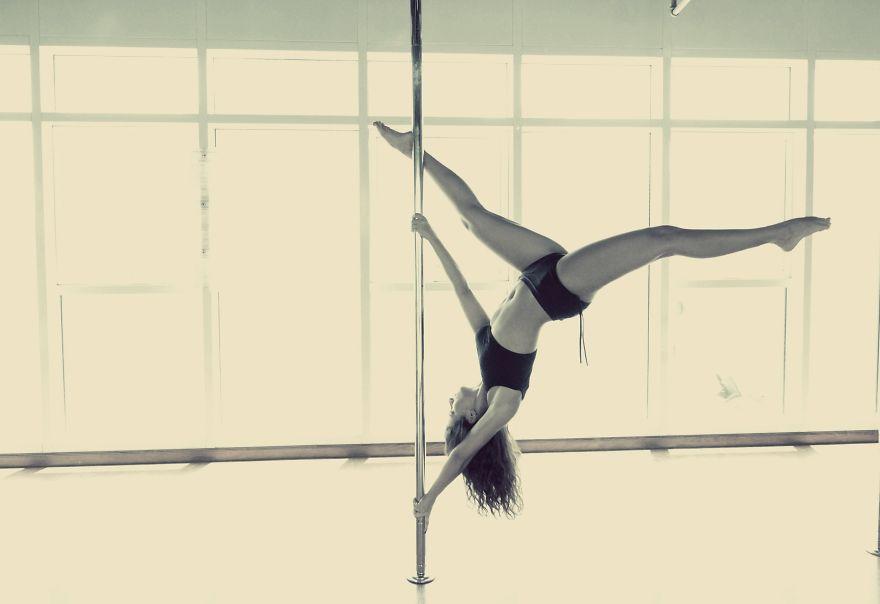 pole-dance-fotografie-11