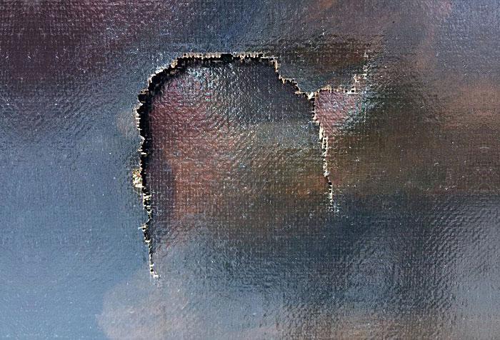 ragazzino-rompe-quadro-antico-costoso-museo-inciampa-paolo-porpora-1