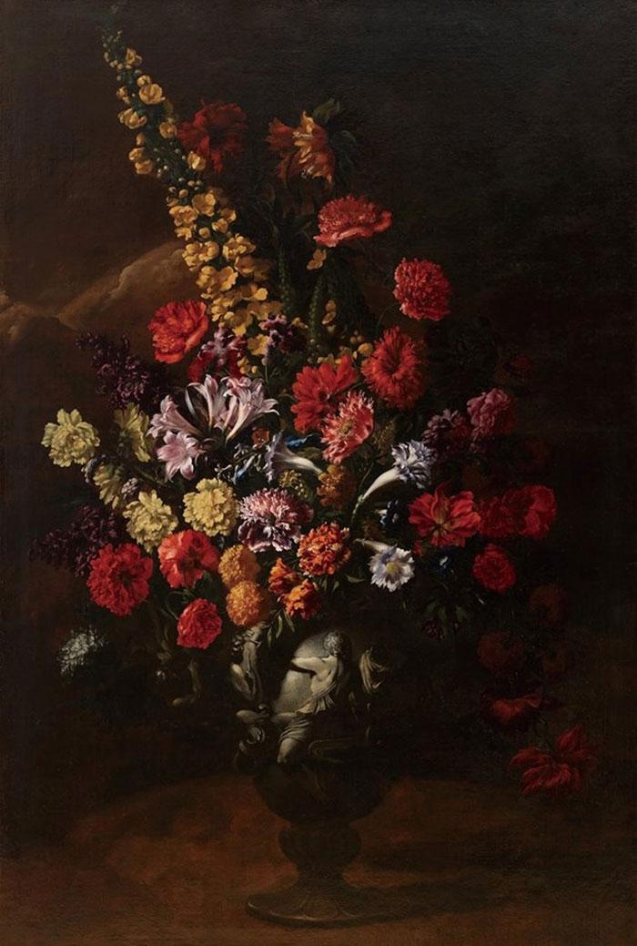 ragazzino-rompe-quadro-antico-costoso-museo-inciampa-paolo-porpora-2