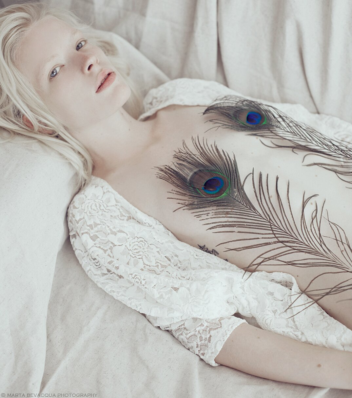 ritratti-fotografici-ragazze-marta-bevacqua-09