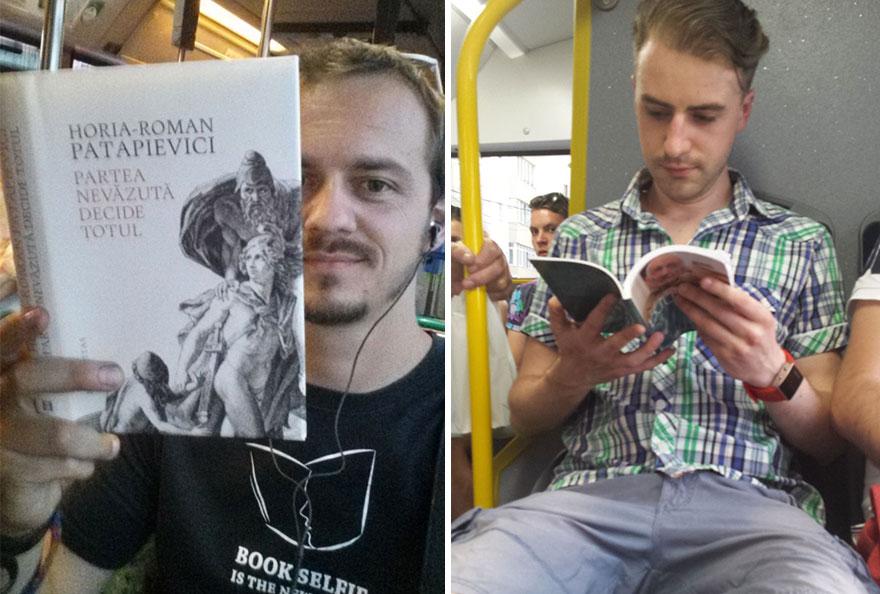 romania-corse-bus-gratis-lettori-libri-cluj-napoca-1