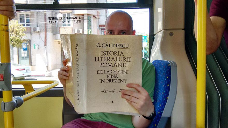 romania-corse-bus-gratis-lettori-libri-cluj-napoca-2