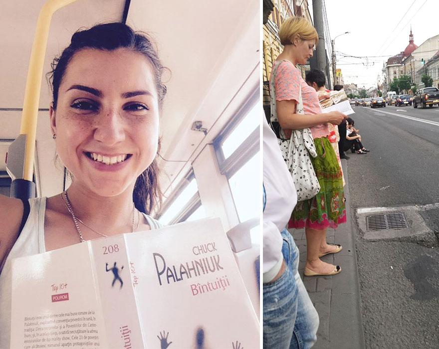romania-corse-bus-gratis-lettori-libri-cluj-napoca-3