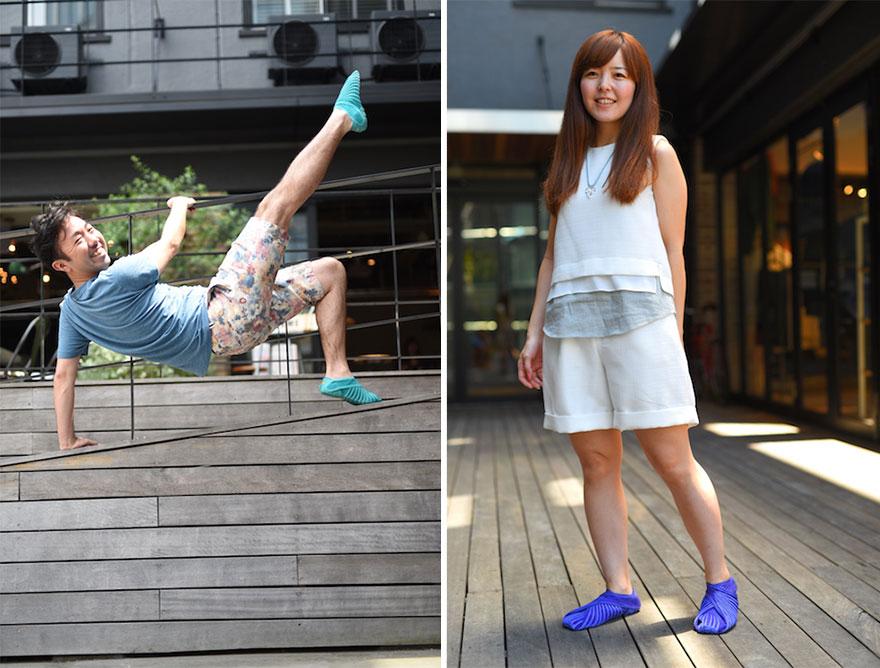 scarpe-avvolgenti-furoshiki-giapponesi-vibram-1
