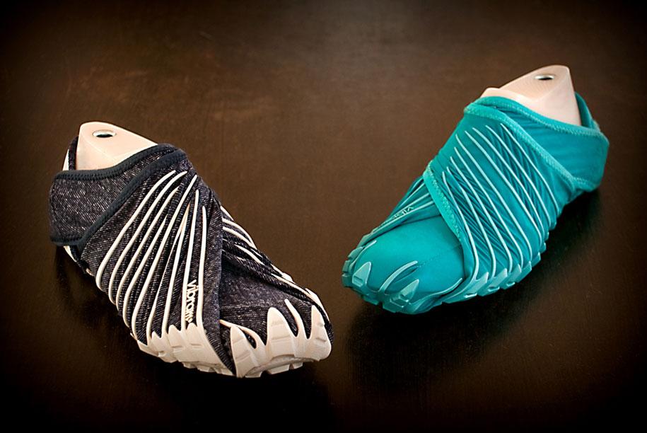 scarpe-avvolgenti-furoshiki-giapponesi-vibram-2