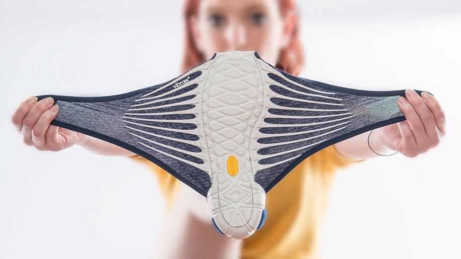 scarpe-avvolgenti-furoshiki-giapponesi-vibram-3