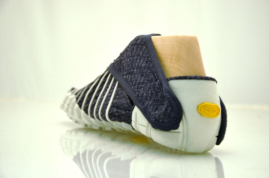 scarpe-avvolgenti-furoshiki-giapponesi-vibram-6