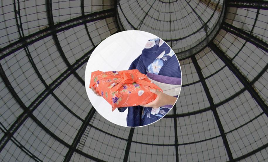 scarpe-avvolgenti-furoshiki-giapponesi-vibram-7